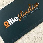 Ollie Studio's photo