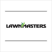 Lawnmasters's photo