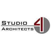 Studio 4 Architects's photo