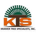 Kramer Tree Specialists Inc's profile photo