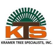 Kramer Tree Specialists Inc's photo