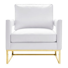 Armchairs And Accent Chairs Free Shipping On Select