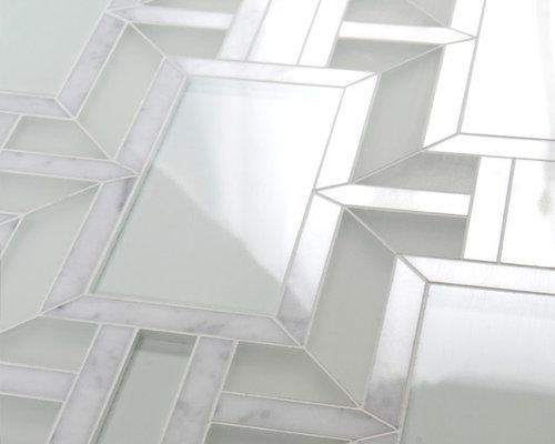 Tile We Carry - Tile
