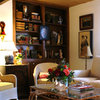 Downsizing Help: Shelve Your Storage Woes