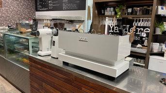 Cafe Yahere (Landsdale)