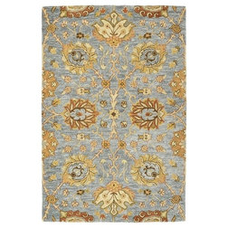 Traditional Area Rugs by Beyond Stores