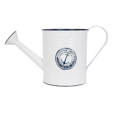 Seven Seas Watering Can