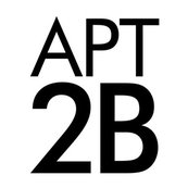 Apt2b North Hollywood Ca Us 91605 Reviews