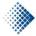 Smart Glass Los Angeles, LLC's profile photo