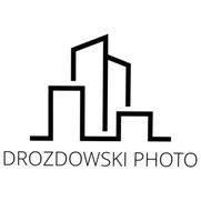 Dorian Drozdowski Photo's photo