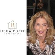 Foto de Linda Poppe Home Designs