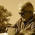 Michael O'Dea, Builder's profile photo