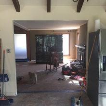 The Big Interior Make Over - Money Pit II