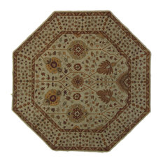 50 Most Popular Octagon Rugs For 2019 Houzz