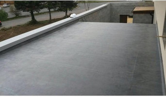 Weathershield Roofing Projects