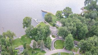 Bungalow Detached, 1977, 1836 Rue Lakebreeze Deux-Montagnes Québec, $1,595,000