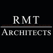 RMT Architects's photo