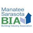 Manatee Sarasota BIA's profile photo