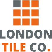 The London Tile Co.'s photo