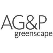 AG&P greenscape's photo