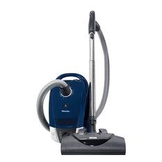 Comapct C2 Electro+ Vacuum