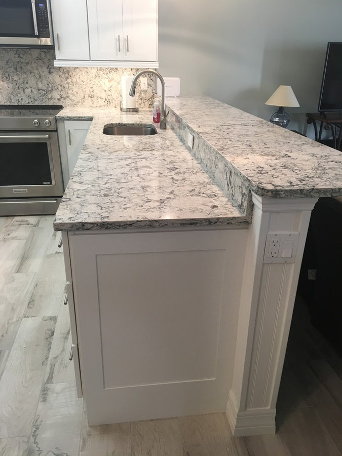 Cambria Quartz Countertops Interiors Unlimited