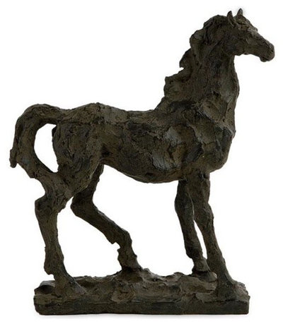 Contemporary Decorative Objects And Figurines by Home Decorators Collection