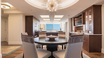 Certified Luxury Builders-41West-Naples-Pelican Bay-St Raphael-High-Rise Condo2A