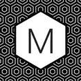 Michelle Ann Designs's profile photo