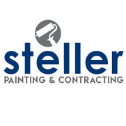 Steller Painting &  Contracting's photo