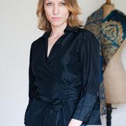 Julia Brendel Ltd's photo