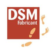 Diffusion Sol Mur - Fretin, FR 59273