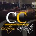 Custom Cabinets's profile photo