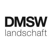 Foto von DMSW landschaft