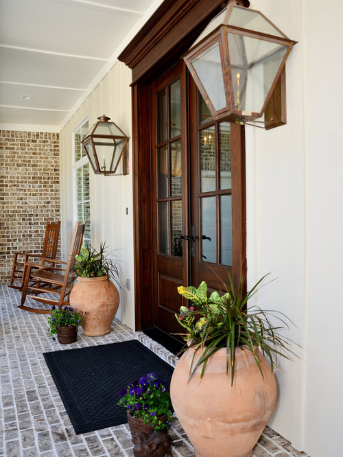 Wood front door ideas, pictures, remodel and decor