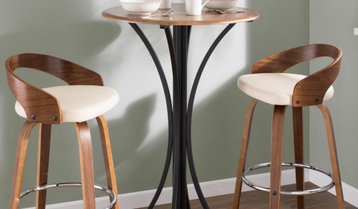 Up to 75% Off the Ultimate Bar Stool Sale