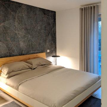 Appartamento ai Parioli - Roma