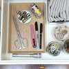'New Minimalism' Book Offers Fresh Ideas for Decluttering