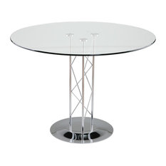 Trave 42-inch Dining Table