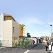 Pascal Joannidis Architecture & Décorationさんの写真