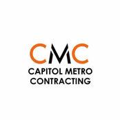 H Martinez Contracting LLC's photo