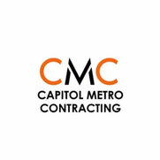 Foto de H Martinez Contracting LLC