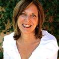 Lisa Gildar Interior Spaces's profile photo