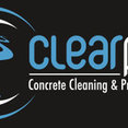 ClearPath Concrete Cleaning & Pressure Washing's profile photo