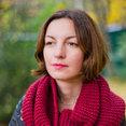 Фото профиля: Екатерина Болотова | «Арт-проект Клюква»
