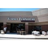 Forma Beds And More