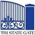 Tri State Gate LLC's profile photo