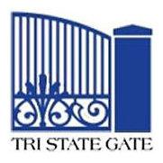 Tri State Gate LLC's photo