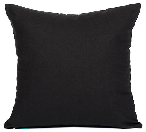 What Size Insert Do I Use With The 40x40 Throw Pillow Cover Extraordinary What Size Insert For Pillow Cover