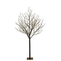 6'H Electric Tree 352L Ww